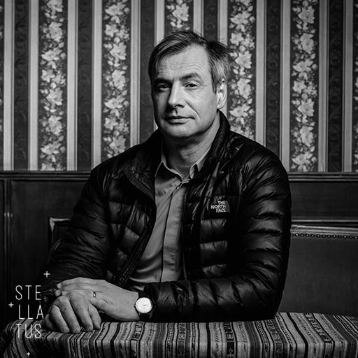 Pindroch Csaba színész