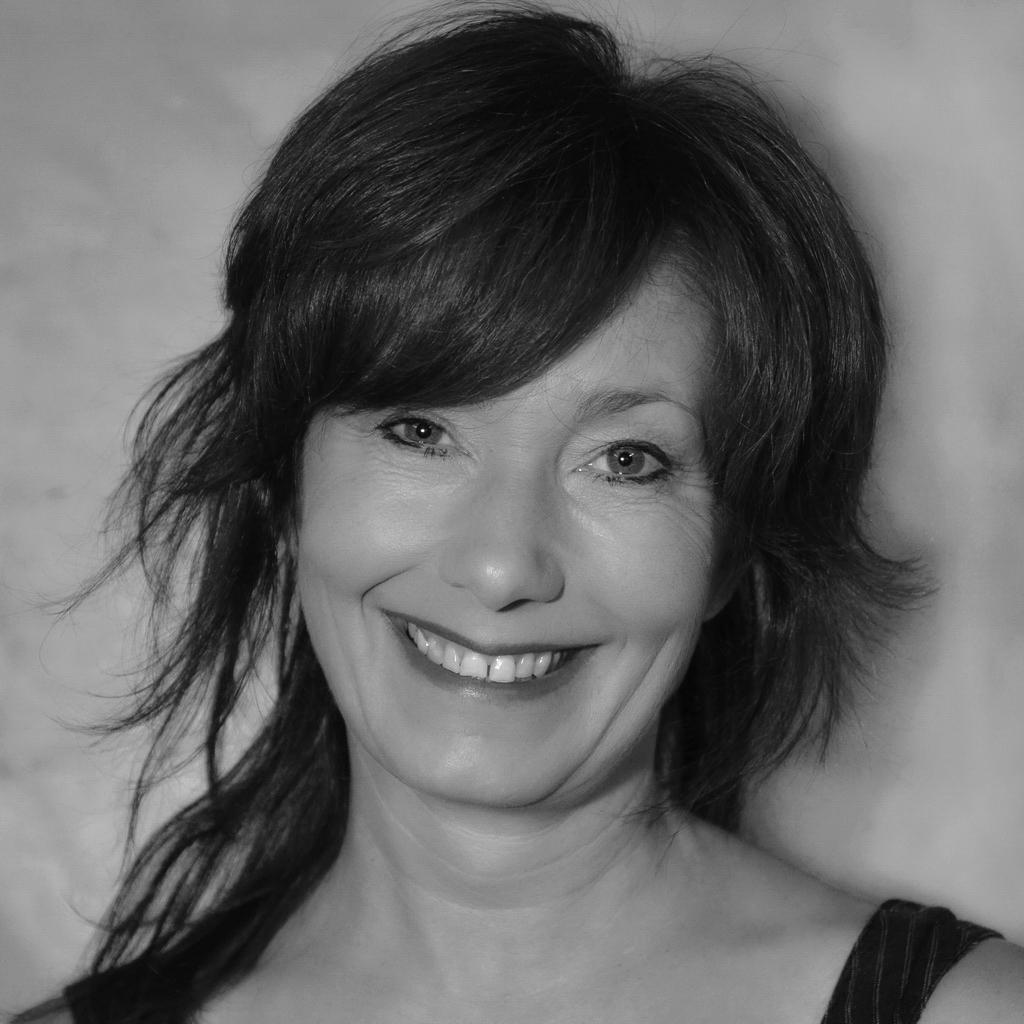 Szalay Krisztina, színésznő