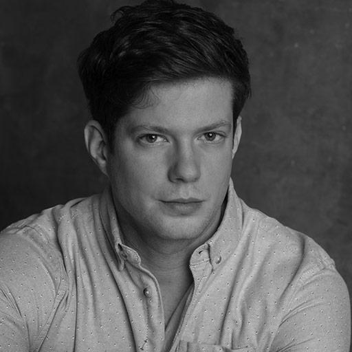 Antal Bálint színész